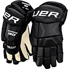 30-40% Off Select Bauer Hockey Gear