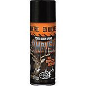 Buck Bomb Ambush Deer Lure