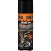 Buck Bomb Ambush Deer Lure
