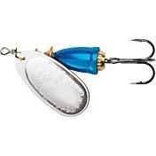 Blue Fox Classic Vibrax Spinner
