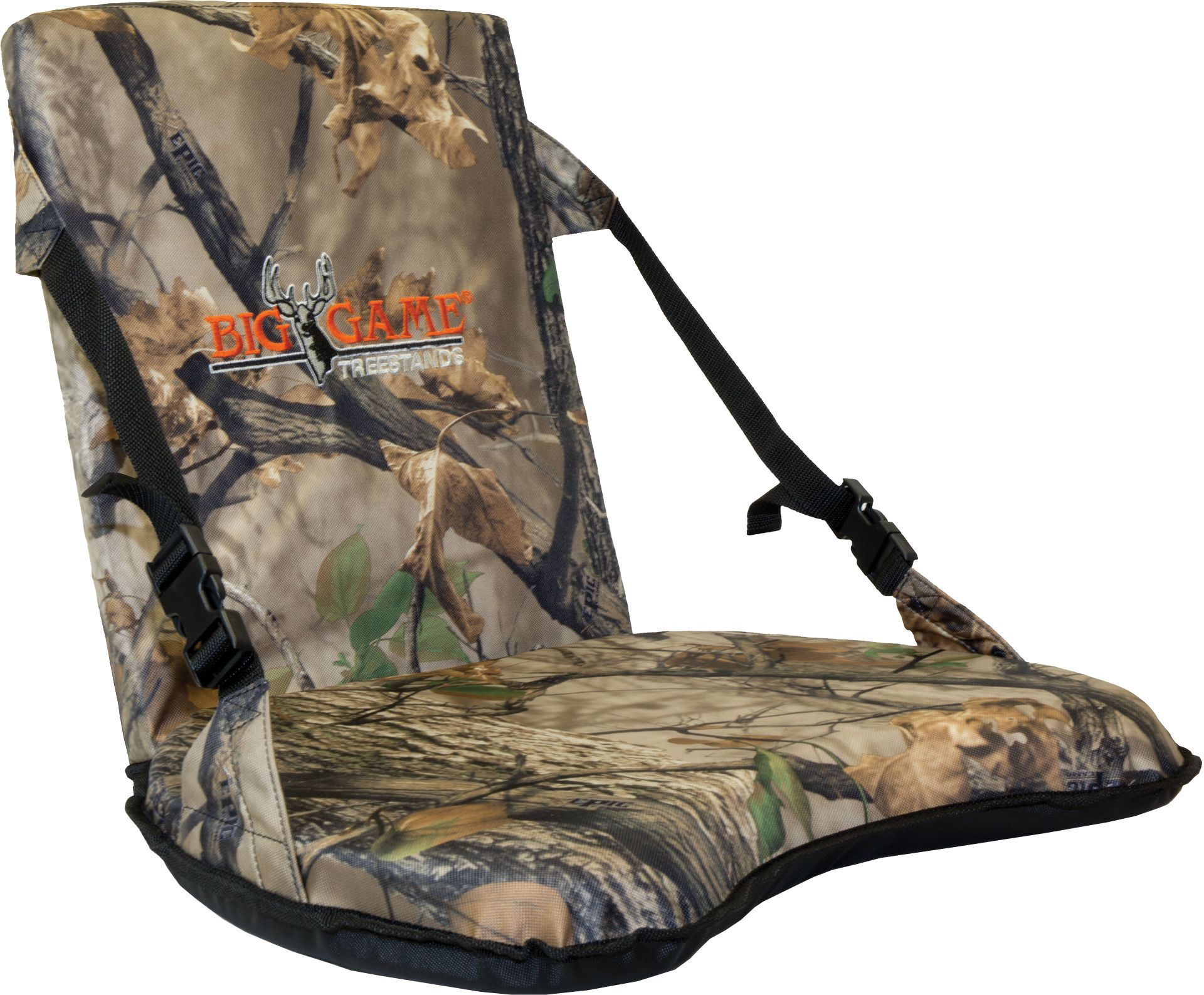 Product Image · Big Game Complete Seat  sc 1 st  DICKu0027S Sporting Goods & Hunting Chairs | DICKu0027S Sporting Goods islam-shia.org