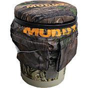 Muddy Sportsman's Bucket