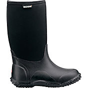 BOGS Kids' Classic High Winter Boots