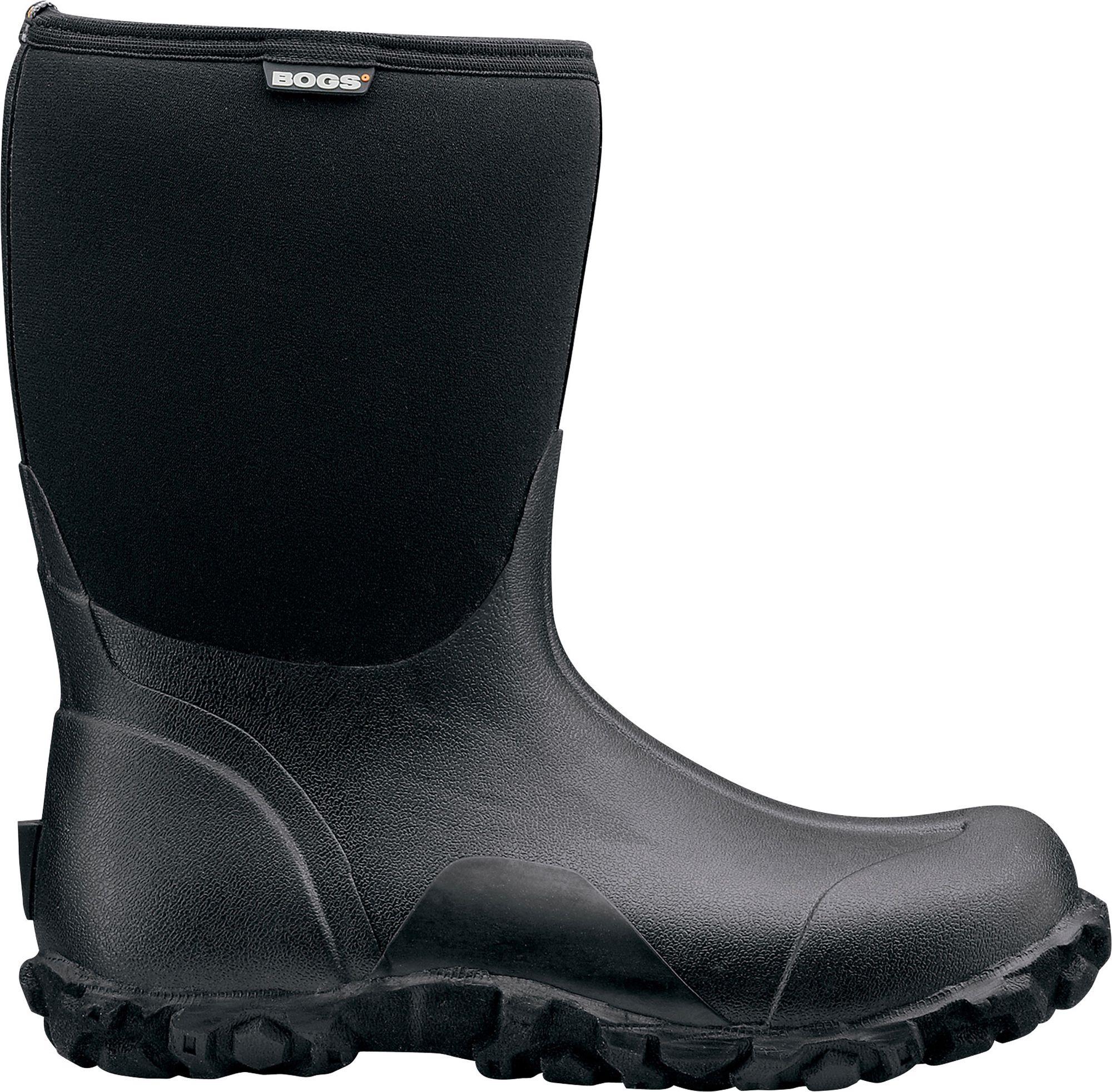 bogs boots for men women u0026 kids u0027s sporting goods