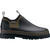 BOGS Men's Tillamook Bay Winter Shoes