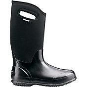 BOGS Women's Classic High Handles Rain Boots