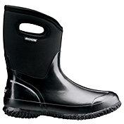 BOGS Women's Classic Mid Rain Boots
