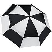 """Bag Boy Wind Vent 62"""" Golf Umbrella"""