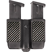 BLACKHAWK! Double Stack Double Mag Case