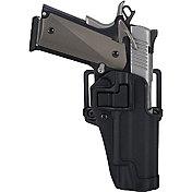 BLACKHAWK! SERPA CQC Holster – Glock 19/23/32/36