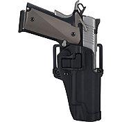 BLACKHAWK! SERPA CQC Holster – Glock 26/27/33
