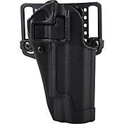 BLACKHAWK! SERPA CQC Holster – S&W M&P Shield 9mm/.40