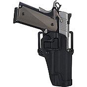 BLACKHAWK! SERPA CQC Holster – S&W M&P 9mm/.40 Sigma