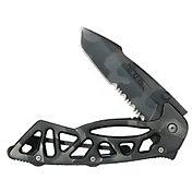 Buck Knives Bones Tanto Knife