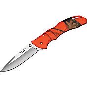 Buck Knives Bantam BHW Folding Knife