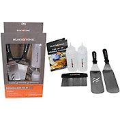 Blackstone Grill Accessory Tool Kit