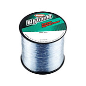 Berkley Big Game Monofilament Fishing Line