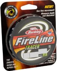 berkley fireline tracer braided fishing line| dick's sporting goods, Reel Combo