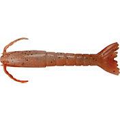 Berkley Gulp! Alive! Shrimp Soft Baits - Pint
