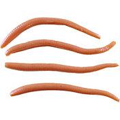 Berkley Gulp! Alive! Angle Worm Soft Bait