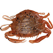Berkley Gulp! Peeler Crab Soft Baits