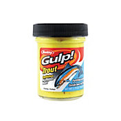 Berkley Gulp! Trout Dough Bait