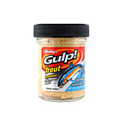Berkley Gulp! Trout Dough Bait