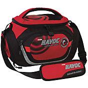 Berkley Havoc Menace 3-360 Tackle Bag