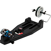 Berkley Portable Spooling Station