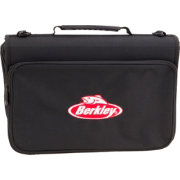 Berkley Soft Bait Binders