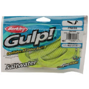 Berkley Gulp! Saltwater Sandworm