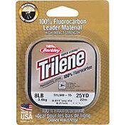 Berkley Trilene 100% Fluorocarbon Leader