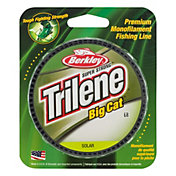 Berkley Trilene Big Cat Monofilament Fishing Line