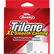 Berkley Trilene XL Monofilament Fishing Line