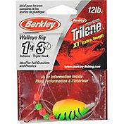 Berkley Walleye Rigs – Indiana #4 Blade