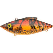 Bill Lewis Rat-L-Trap Knock-N Trap Lipless Crankbait