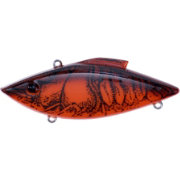 Bill Lewis Rat-L-Trap Magnum Force Lipless Crankbait