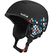 Bolle Youth B-Free Snow Helmet