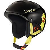 Bolle Youth B-Kid Snow Helmet
