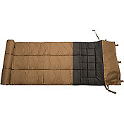 Bob Allen Tactical Shooting Mat – Tan
