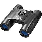 Barska Blackhawk 10x25 WP Binoculars