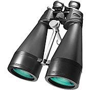 Barska Gladiator 25-125x80 Zoom Binoculars