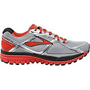 Brooks Men's Ghost 8 GORE-TEX Running Shoes