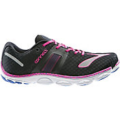 Brooks Women's PureConnect 4 Running Shoe