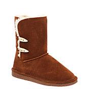 BEARPAW Women's Abigail Winter Boots