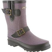 BEARPAW Women's Charlie Rain Boots