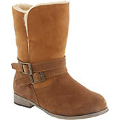 BEARPAW Women's Carrie Boots