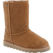 BEARPAW Women's Payton II Waterproof Boots