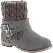 BEARPAW Women's Shania Boots