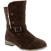 BEARPAW Women's Trisha Boots